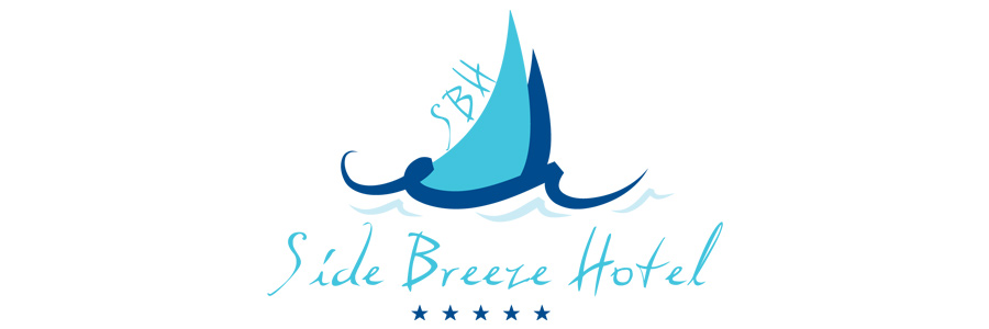 Side Breeze Hotel